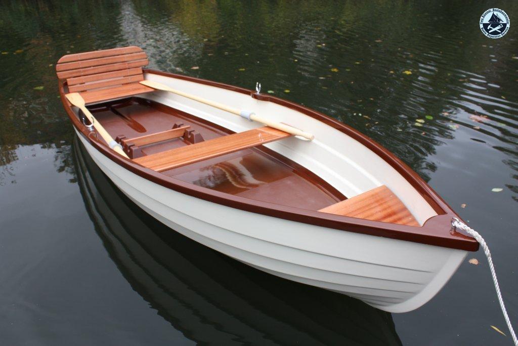 ruderboot 018 Ruderboote