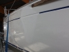 thumbs first211 009 Kunststoffreparaturen