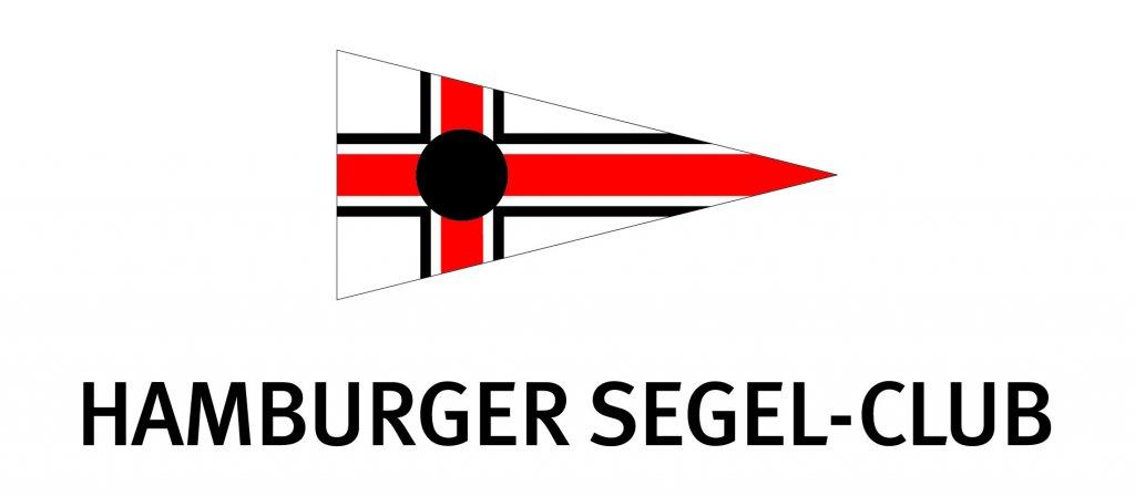 logo hsc 4c Vereine und Verbände