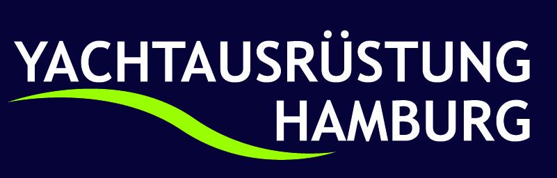yachtausruestung logo Ausrüster