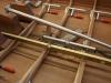 thumbs tretboot 002 Tretboot Meisterstück