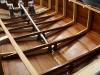 thumbs tretboot 011 Tretboot Meisterstück