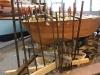thumbs tretboot 014 Tretboot Meisterstück