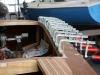 thumbs tretboot 018 Tretboot Meisterstück