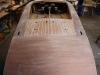 thumbs tretboot 021 Tretboot Meisterstück