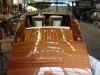 thumbs tretboot 022 Tretboot Meisterstück