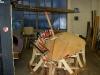 thumbs tretboot 028 Tretboot Meisterstück