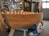 thumbs tretboot 033 Tretboot Meisterstück